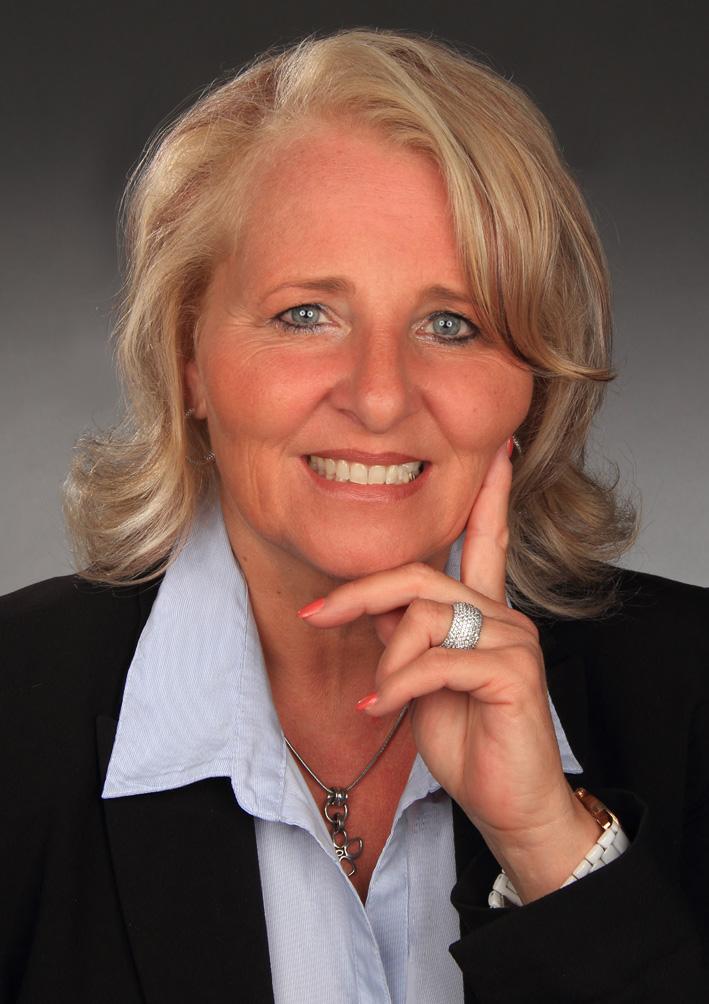 Anette Fecher